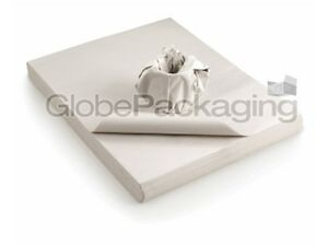 100 Sheets Of THICK WHITE PACKING OFFCUT CHIPSHOP PAPER