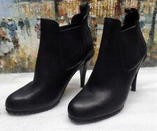 Pedro Garcia 'Cara' Boot - Size 37.5