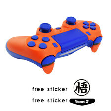 PlayStation 4 Slim Replacement Parts and Tools for Controller for