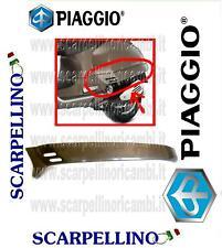 COPERTURA FIANCHETTO LATERALE SX SINISTRO VESPA GTS 250 cc -PIAGGIO 62113700GV