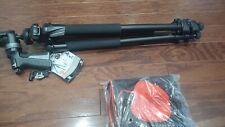 Vanguard Alta Pro 263AGH Aluminum Tripod Kit