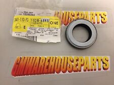2004-2012 COLORADO CANYON FRONT AXLE SHAFT SEAL NEW GM #  15286593