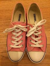 Converse Slim Lace-up Shoes for Women