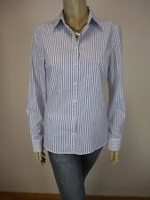 SPORTSCRAFT Shirt Size 8 - BUY Any 5 Items = Free Post