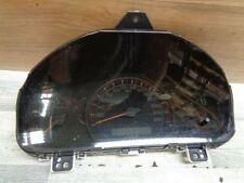 Honda Accord VII 2,2 D Kombiinstrument Tacho 78100-G200 (15) 78120SEDS12