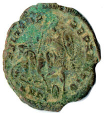 More details for ancient roman coin - constantius ii. 317-361ad - fel temp reparatio -  #wt2641