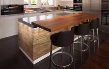 Holzpaneele Wandverkleidung Altholz Holzwand Holzverblender | Brut WWD | MUSTER