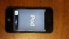 Ipod touch gen 4 8gb