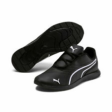 PUMA Ella Lace Up Women's Shoes Women Shoe Training