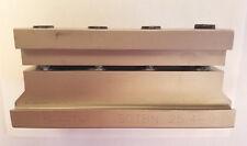 Iscar Sgtbn 25.4-6 Indexable Cut off Blade Tool Block / Reversible #1-F0025