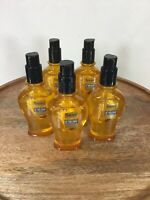 Suave Professionals Coconut Oil Treatment Damage Repair Lot Of 5 Rare