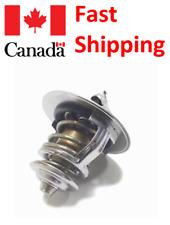 25500-23010 New Coolant Thermostat Hyundai Accent Elantra Santa Fe Sonata Kia ..