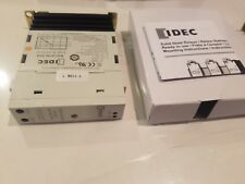 IDEC RSCA1N-30A Series Solid State Relay NEW