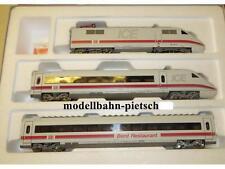 Roco 43854  DB AG ICE 2 Set,  BR 402 012- 9 ,  f. Märklin-Wechselstrom !,neu,OVP
