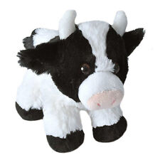 Hug Ems Plush Toy (Cow) - Wild Republic