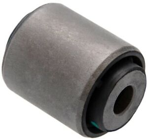 Suspension Lateral Link Bushing Febest MZAB-112 fits 03-08 Mazda 6