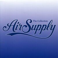 Air Supply - The Collection (NEW CD)