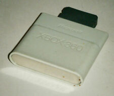 Microsoft Video Game Memory Cards & Expansion Packs