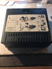 99-08 CHRYSLER CROSSFIRE MERCEDES SLK230 SLK320 TIRE AIR COMPRESSOR PUMP OEM