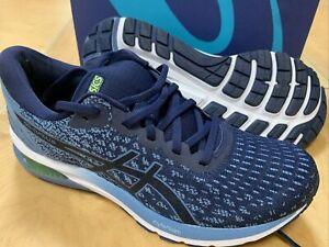 Asics Gel-Cumulus 22 MK Running Shoes Size 8 NEW RRP £120