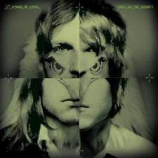 Kings Of Leon - Only By The Night (NEW CD)