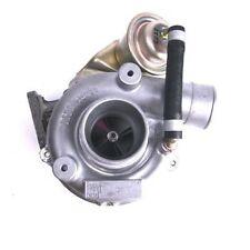 Original-Turbolader Garrett für Opel 2.0 CDTi -- 165 PS Opel 2.0 CDTi J 165 PS O