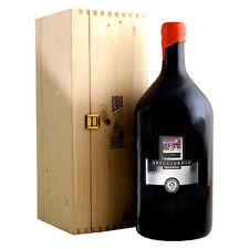 Brecciarolo Rosso Piceno DOC Superiore annata 2015 Mathusalem 6 litri Velenosi