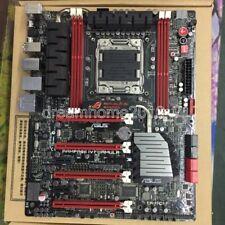 ASUS RAMPAGE IV FORMULA Chipset Intel X79 LGA2011 DDR3 Motherboard