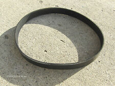 TREADMILL PART: Nordic Track C2420 OEM Deck Motor Serpentine Belt Replacement