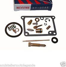 YAMAHA RD350LC, 4L0  - Kit de réparation carburateur KEYSTER KY-0588.