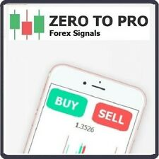 EXPERT FOREX TRADING SIGNALS - currency ftse fx system strategy Not EA