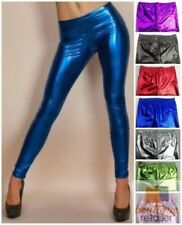 Lycra Stretch Pants for Women