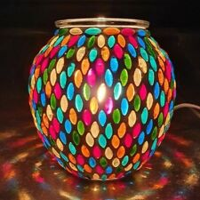 Scentsy Warmer - Over The Rainbow