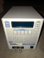 Unitek Miyachi Uniflow Unfa 2/120 1-291-02 Pulsed Thermode Control Soldering