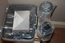 KitchenAid 5KHB2571 240V 5 Speeds Hand Blender - Onyx Black
