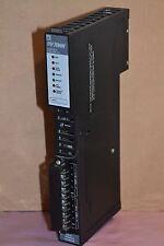 Square D Sy/Max Symax Local Transfer Interface 8030 CRM230 CRM-230 E1 Rev 2.30