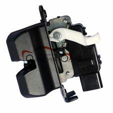 Tailgate-Lock or Actuator Latch Release 81230C5000 For KIA SORENTO 16-18