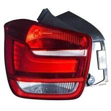 Fits BMW 118 M F20 Sport 2.0 D 02.2012-03.2015 Valeo Rear Light Lamp Left Side