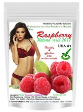 Celebrity NO.1 Slimming Diet Raspberry Ketone Wild T9 plus-Weight loss Pills