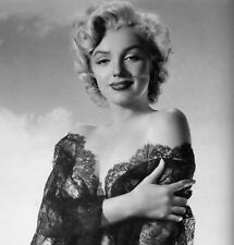 MARILYN MONROE 8X10 GLOSSY PHOTO PICTURE IMAGE #54