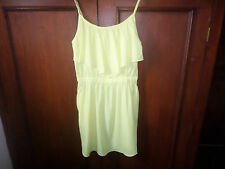 Ladies Dress With Tags Size 12
