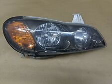 2000 2001 Infiniti I30 Hid Xenon Passenger Right Headlight Lamp Assembly Oem