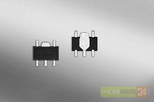 PT4115 SOT-89 Step-Down Power LED-Treiber IC (30V 1.2 A)