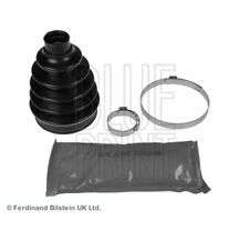 BLUE PRINT Bellow Set, drive shaft ADG081108