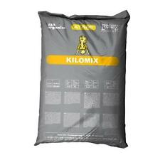 ATAMI KILOMIX KILO MIX 20L SUBSTRATO TERRICCIO MEDIUM BIOLOGICO TERRA SOIL g