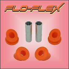 Toyota Celica GT4 ST205 Rear Trailing Arm Bushes in Poly