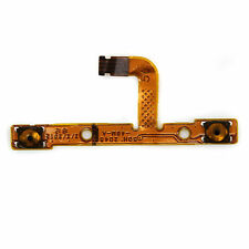 Mobile Phone Flex Cable for HTC