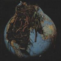 Drosselbart - Drosselbart (Vinyl LP - 1970 - EU - Reissue)