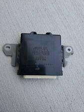 2006 2007 2008 2009 Toyota Prius Smart Key Control Module Unit 89990-47023 OEM