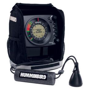 Humminbird ICE 55 Ice Fishing Flasher 407040-1